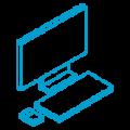 ecommerce-icono-servicio
