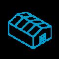 logistica-icono-servicio