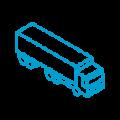 transporte-carretera-icono-servicio